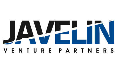 Announcing Javelin Venture Partners IV